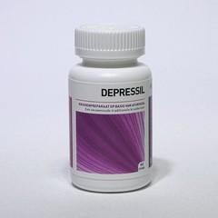 Ayurveda Health Depressil (90 capsules)