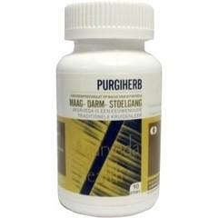 Ayurveda Health Purgiherb (90 capsules)