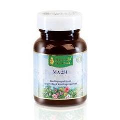 Maharishi Ayurv MA 251 (30 gram)