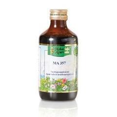 Maharishi Ayurv MA 357 (200 ml)