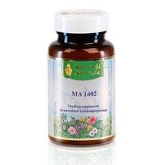 Maharishi Ayurv MA 1402 (50 gram)