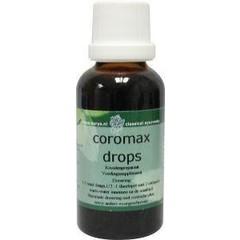 Surya Coromax drops (30 ml)