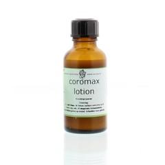 Surya Coromax lotion (30 ml)