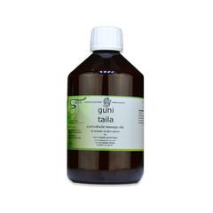Surya Guni taila (100 ml)