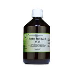 Surya Mahanarayani taila (100 ml)
