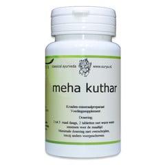 Surya Meha kuthar (60 tabletten)