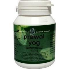 Surya Prawal yog (5 gram)
