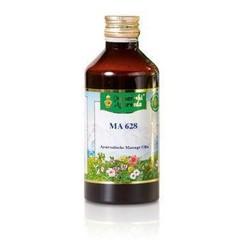 Maharishi Ayurv MA 628 (100 ml)