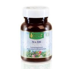 Maharishi Ayurv MA 328 (15 gram)