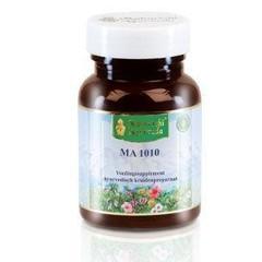 Maharishi Ayurv MA 1010 (30 gram)
