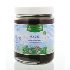 Maharishi Ayurv MA 323 (600 gram)
