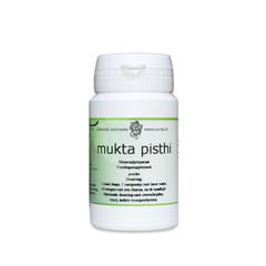 Surya Mukta pishti (5 gram)