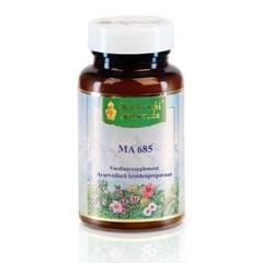 Maharishi Ayurv MA 685 (60 gram)