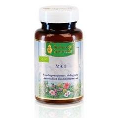 Maharishi Ayurv MA 1 (50 gram)