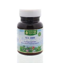 Maharishi Ayurv MA 1000 (30 gram)