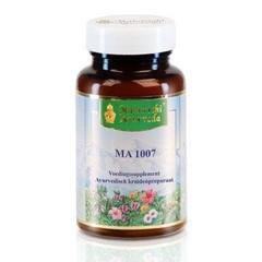 Maharishi Ayurv MA 1007 (50 gram)