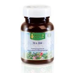 Maharishi Ayurv MA 104 (30 gram)