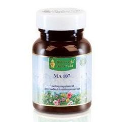 Maharishi Ayurv MA 107 (30 gram)