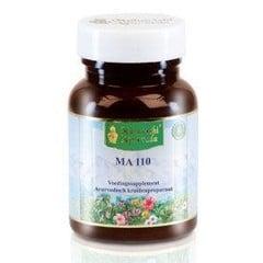 Maharishi Ayurv MA 110 (30 gram)
