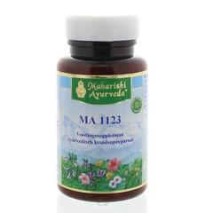 Maharishi Ayurv MA 1123 (60 gram)