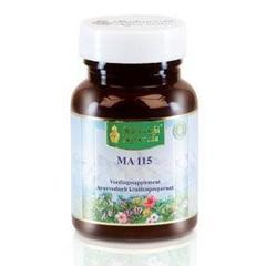 Maharishi Ayurv MA 115 (30 gram)