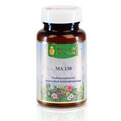 Maharishi Ayurv MA 130 (120 tabletten)