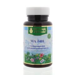 Maharishi Ayurv MA 1401 (50 gram)