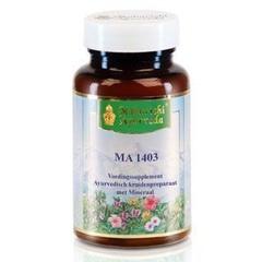 Maharishi Ayurv MA 1403 (50 gram)