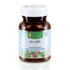 Maharishi Ayurv MA 1405 (20 gram)