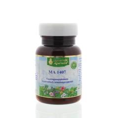 Maharishi Ayurv MA 1407 (30 gram)