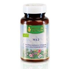 Maharishi Ayurv MA 2 (50 gram)