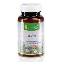Maharishi Ayurv MA 208 (60 gram)