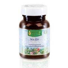 Maharishi Ayurv MA 221 (30 gram)