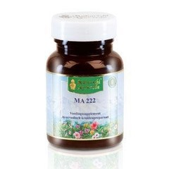 Maharishi Ayurv MA 222 (30 gram)
