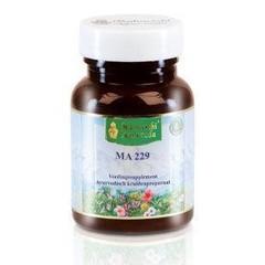 Maharishi Ayurv MA 229 (30 gram)