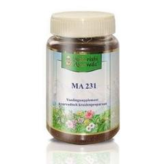 Maharishi Ayurv MA 231 (90 gram)