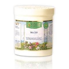 Maharishi Ayurv MA 233 (300 gram)