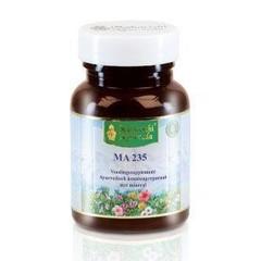 Maharishi Ayurv MA 235 (30 gram)