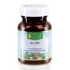 Maharishi Ayurv MA 256 (30 gram)