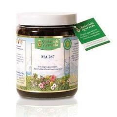 Maharishi Ayurv MA 287 (600 gram)