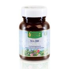 Maharishi Ayurv MA 288 (60 tabletten)