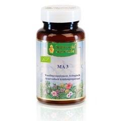 Maharishi Ayurv MA 3 (50 gram)