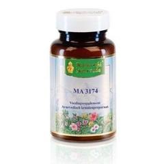 Maharishi Ayurv MA 3174 (60 gram)