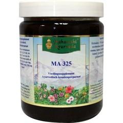 Maharishi Ayurv MA 325 (600 gram)