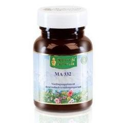 Maharishi Ayurv MA 332 (30 gram)
