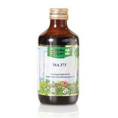 Maharishi Ayurv MA 373 (200 ml)