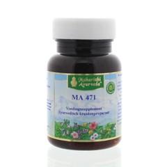 Maharishi Ayurv MA 471 (30 gram)