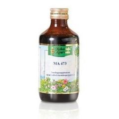 Maharishi Ayurv MA 473 150 ml (4 stuks)
