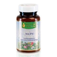 Maharishi Ayurv MA 574 (54 gram)