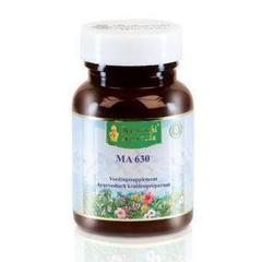 Maharishi Ayurv MA 630 (30 gram)
